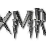 X-Music Radio