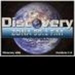 Discovery FM Zona