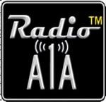Radio A1A™