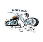 Oldie's Radio