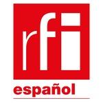 RFI Español
