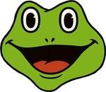 Froggy 104 – WOGY
