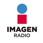 Imagen Radio – XEDA