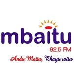 Mbaitu FM