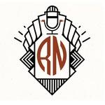 Radio Normandy