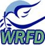 The Word 880 AM 104.5 FM – WRFD