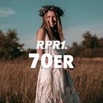 RPR1. – Original 70er