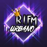 Chavalones Radios Online – RIFM Urbano