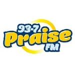 93.7 Praise FM – CJLT-FM