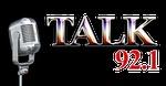 Talk 92.1 – WDDQ