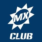 Puls'Radio – Mx Club