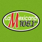 La Mexicana – XEYD