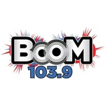 Boom 103.9 Philly – WPHI-FM