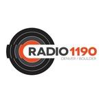 Radio 1190 – KVCU