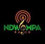 Ndwompa Radio