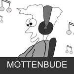 Mottenbude