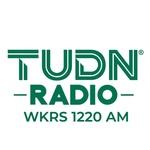 TUDN 1220 – WKRS