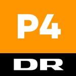 DR P4 Danmark