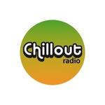 ABradio – Radio Chillout