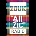Allzic Radio – Zouk
