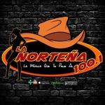 KMBW La Norteña 100.1