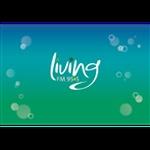 Living FM 95.5
