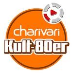 Radio 95.5 Charivari – Charivari Kult 80er