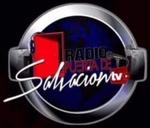 Radio Puerta De Salvacion