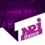 NRJ Belgique – Dance