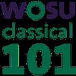 Classical 101 – WOSU-HD2