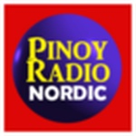 CPN – Pinoy Radio Nordic