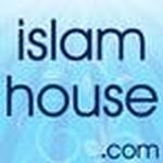 Tagalog Islamic Radio