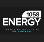 Energy 1058