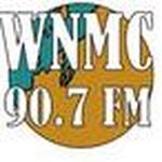 WNMC 90.7 – WNMC-FM