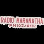 Radio Maranatha