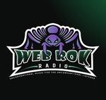 Web Rok Radio