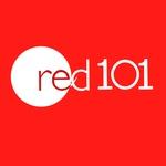 RED 101 FM