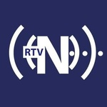 Radio Nunspeet
