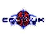 Cranium Radio