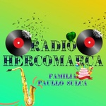 Radio Hercomarca
