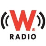 W Radio – XEWK