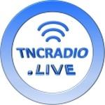 TNCRadio.LIVE