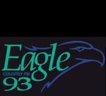 Eagle 93 – KGGL