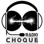 Radio Choque