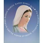 Radio Maria Malta – Radju Marija