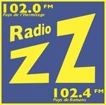 Radio Zig Zag 102.4