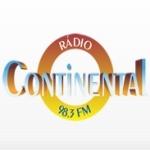 Continental FM