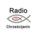 Radio Chrzescijanin – Kanał główny