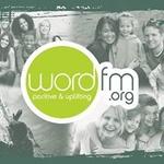 Word FM 96.9 – W245AG