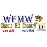WFMW AM 730 – WFMW